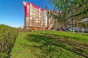 2 000 000 Руб., 1-к 39 м2, Молодёжный пр, 3а, Купить квартиру в Кемерово по недорогой цене, ID объекта - 315324110 - Фото 31