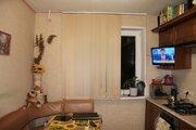 Продаю 3-х комнатную квартиру в Щербинках 2