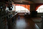 Квартира 208 кв.м. в центре Тулы - Фото 3