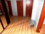 2 800 Руб., Сдам посуточно, Квартиры посуточно в Красноярске, ID объекта - 316980201 - Фото 7