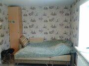 Продается 1-комнатная квартира г. Дедовск - Фото 2