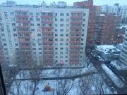 Продам квартиру метро бауманская - Фото 1