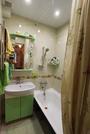 5 000 000 Руб., 3- ка Набережная Волги 36, Купить квартиру в Конаково по недорогой цене, ID объекта - 323441657 - Фото 18