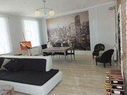 160 000 €, Продажа квартиры, Купить квартиру Рига, Латвия по недорогой цене, ID объекта - 313136234 - Фото 3