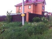 Участок 15 соток ИЖС в д. Загорье - Фото 4