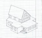 Продается серьёзный зимний дом - Фото 2