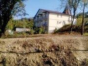 Продам участок в Сочи под строительство частного дома - Фото 4
