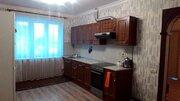 Продается 3 - комнатная квартира в Долгопрудном - Фото 5