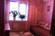 Продается квартира в отличном состоянии, Купить квартиру в Курске по недорогой цене, ID объекта - 316800031 - Фото 2