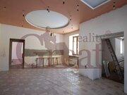 Продажа дома, Митрополье, Пушкинский район - Фото 1