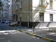 Сдается офис в 9 мин. пешком от м. Киевская - Фото 2