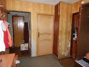 Продам 2-х комнатную квартиру в центре Тосно, пр.Ленина, д. 41 - Фото 5