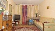 Продается 1-комнатная квартира г. Жуковский ул. Молодежная 17 - Фото 1