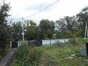 Продается дом в селе Казинка - Фото 5
