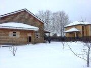 Дом 190 м2 на участке 12 соток в п. Малино - Фото 2