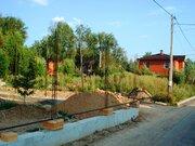 Участок 12 соток в деревне Мышецкое - Фото 2