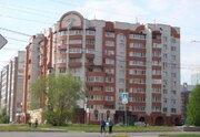 1-комн квартира ул Камышинская 25к1.Новый кирпичный дом.Универсам - Фото 3