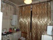 Продам 2 комн.кв-ру по ул.Советская в гор.Электрогорске,60км.от МКАД - Фото 3