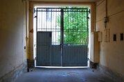 5 999 000 Руб., Продается двухкомнатная квартира в кирпичном доме в 15 мин. от метро, Купить квартиру в Санкт-Петербурге по недорогой цене, ID объекта - 316344236 - Фото 24