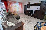 Продам 2-к квартиру, Новокузнецк г, улица Первостроителей 7 - Фото 4