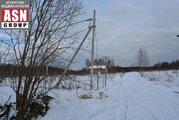 Продажа земельного участка Якоть - Фото 5