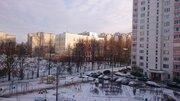 Продается 3-к кв в Зеленограде корп 841 - Фото 1