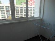 Сдам 1-комнатую квартиру на Фирме Мир - Фото 2
