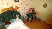 Квартира 1-ком с. Еловое (Емельяновский р-н) 1/2кир. - Фото 4