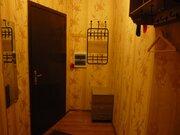 Сдается студия в п. Киевский, Аренда квартир в Киевском, ID объекта - 316970455 - Фото 4