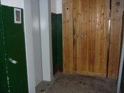 Хорошая 2-х комнатная квартира г. Дрезна - Фото 5