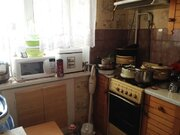 3 комн. квартира в г. Чехове - Фото 5