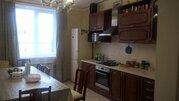 Продается шикарный дом 180 м2 на уч. 7 сот. в Красногорском - Фото 3