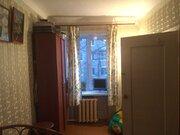 3 к.кв-ра, г.Краснозаводск, ул.1мая, д.43, 2этаж - Фото 1