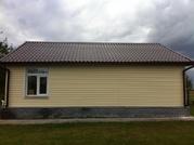 Продаю добротный современный дом г.Гороховец - Фото 4