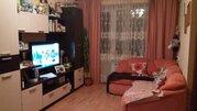 Продается 2 ком.квартира г.Раменское ул.Западный проезд - Фото 3