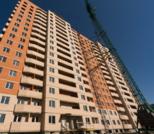 Квартира Сдача Июнь 2017