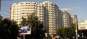 Продается 1-комн.квартира в Ж.К. «Триумф». по ул.Пушкина д.15. - Фото 1