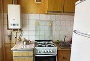 Продажа квартиры, Иваново, Ул. Новосельская - Фото 5