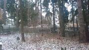 Продажа дома, Кратово, Раменский район, Льва Толстого - Фото 4