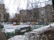 Продажа 2-х комнатной квартиры у метро Сокол - Фото 3