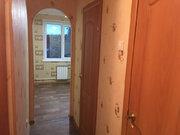 Продажа квартиры, Тихвин, Тихвинский район, 2 мкр. - Фото 4