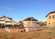 Продается участок 10 соток под ИЖС в г. Наро-Фоминк - Фото 1