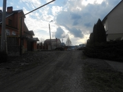 Продажа земельного участка, Железноводск, Коммунальный пер.
