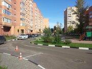 Продам 3-комнатную квартиру 3/12-этажного кирпичного дома. г. Железн - Фото 1