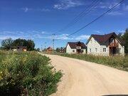 Дом в Переславле-Залесском около озера Плещеево - Фото 4
