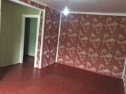 Продам 1 к квартиру в Маришкино - Фото 1