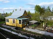 Продается участок в г.Гатчина в сад-ве вниистроммаш (Промзона 1) - Фото 5