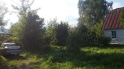 Дом на 13 сотках ИЖС в черте города Пушкино - Фото 3