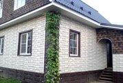 Дом Кинешма - Фото 3