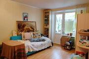 1 комнатная квартира 32 кв.м. г. Королев, ул. Школьная, 21в - Фото 2